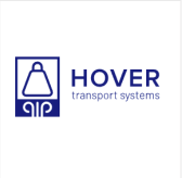 Hover Transport Systems B.V.