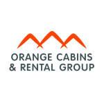 Orange Cabins & Rental Group B.V.