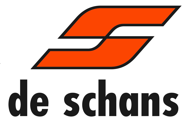 De Schans Support B.V.