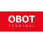OBOT B.V.