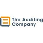 The Auditing Company B.V.
