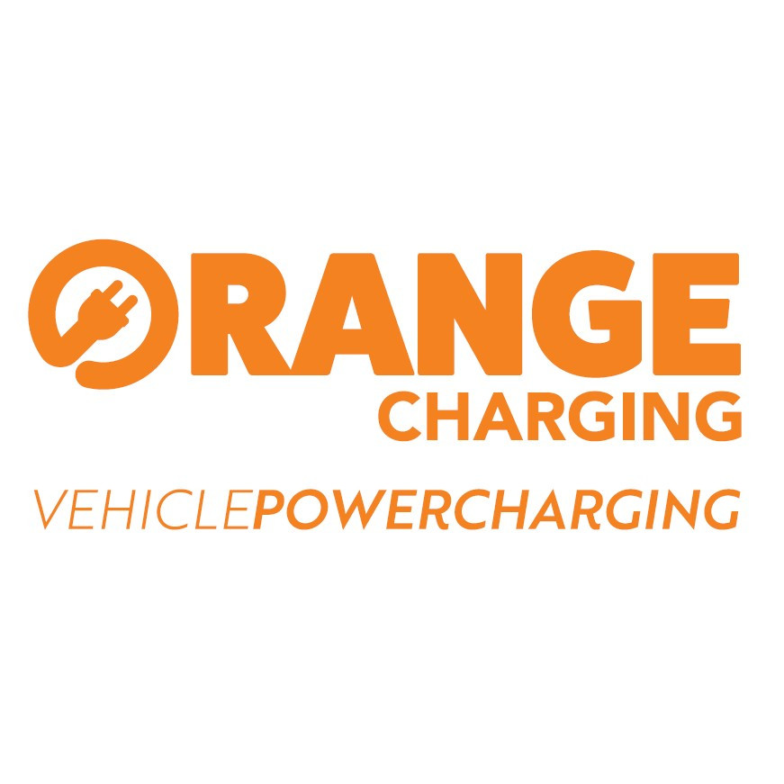 Orange Charging B.V.
