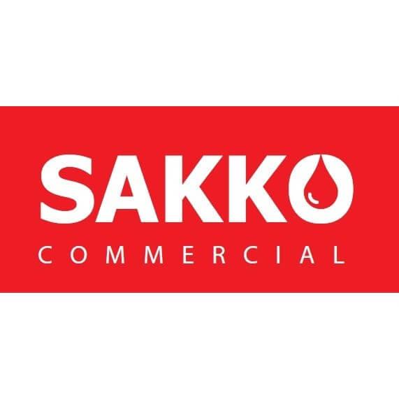 Sakko Commercial B.V.